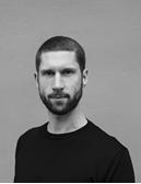 Jonathan Buhl