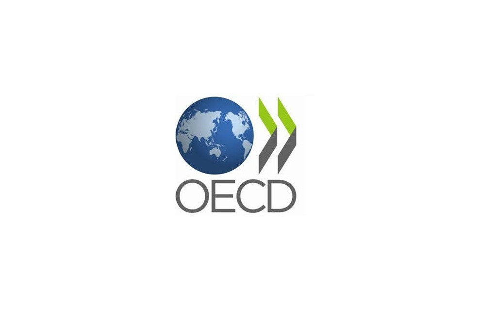 Growing Awareness Of Foresight Oecd Paris 4sing Foresight To Strategy